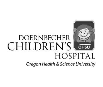 Doernbecher Children's Hospital