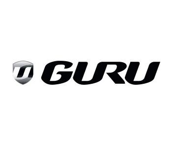 Guru Bikes