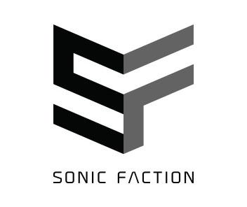 Sonic Faction