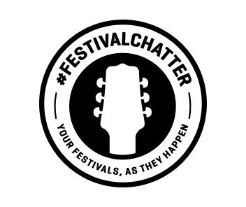 Festival Chatter