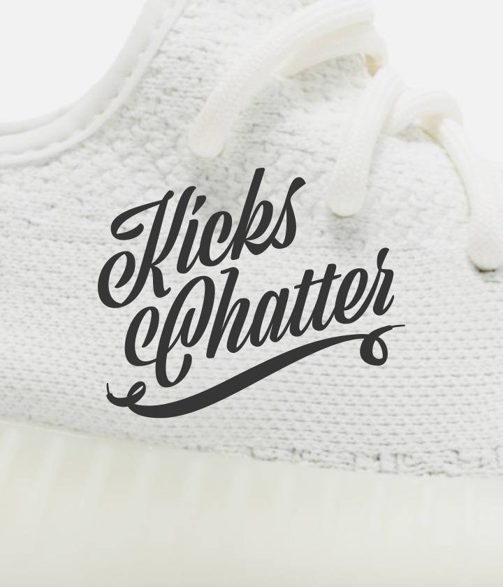 Kicks Chatter
